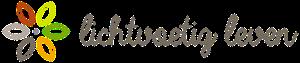 lichtvoetig-logo-600-transparant